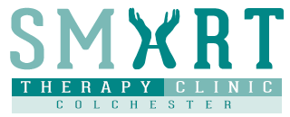 SM-ART Therapy, Colchester